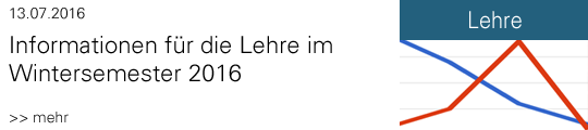 lehre2