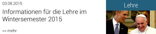 lehrewinter2015