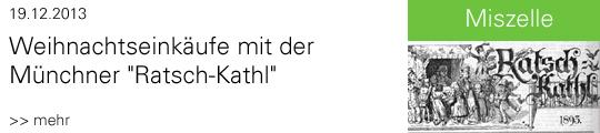 ratsch-kathl